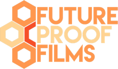 Future Proof Films